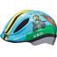 KED Meggy II Originals Helmet Kids Janosch